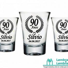 copo-de-dose-shot-vidro-personalizado-para-lembrancinhas-de-aniversario-05