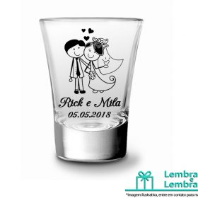 copo-de-dose-shot-vidro-personalizado-para-lembrancinhas-de-casamento-03
