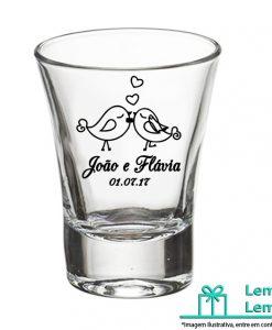 Copo dose shot tequila de vidro personalizado para lembrancinhas , Copo dose shot tequila de vidro personalizado , Copo dose shot tequila de vidro personalizado para brinde , Copo dose shot tequila de vidro personalizado para dar de brinde , copo dose , copinho de vidro personalizado , copo vidro personalizado
