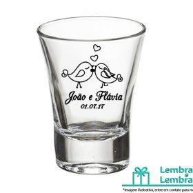 copo-de-dose-shot-vidro-personalizado-para-lembrancinhas-de-casamento-04