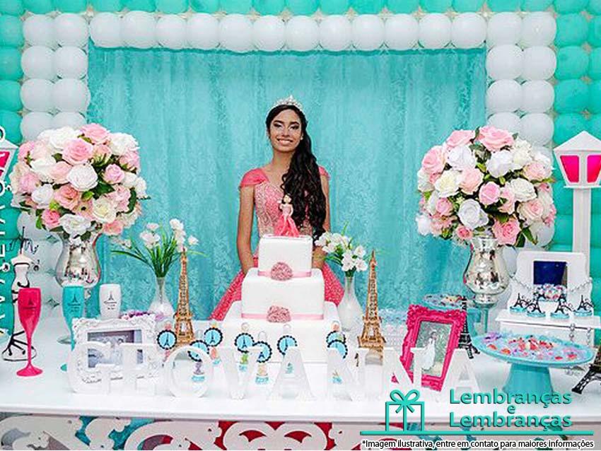Festa 15 anos Lembrancinhas Debutante Sp , Festa 15 anos Lembrancinhas  Debutante Sp , Festa aniversario