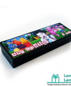 Lembrancinhas de aniversario Infantil Domino personalizado , Lembrancinhas de aniversario Infantil Dominos personalizado , Lembrancinhas de aniversarios Infantil Domino personalizado , domino personalizado , domino personalizado , domino lembrancinha , lembrancinhas de aniversario domino