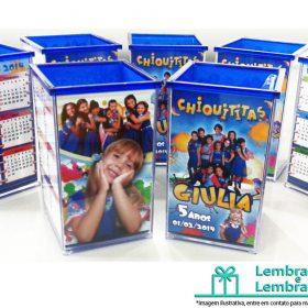 lembrancinhas-de-aniversario-infantil-Porta-Lapis-Caneta-acrilico-Quadrado-Personalizado-02