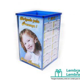 lembrancinhas-de-aniversario-infantil-Porta-Lapis-Caneta-acrilico-Quadrado-Personalizado-05