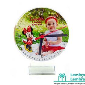 lembrancinhas-de-aniversario-infantil-Relogio-relogios-cd-personalizado-04
