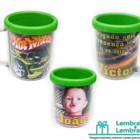 lembrancinhas-de-aniversario-infantil-caneca-plastica-rosquear-personalizada-02