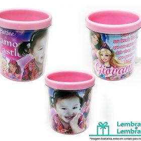 lembrancinhas-de-aniversario-infantil-caneca-plastica-rosquear-personalizada-03