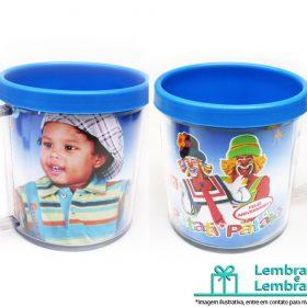 lembrancinhas-de-aniversario-infantil-caneca-plastica-rosquear-personalizada-04
