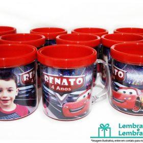 lembrancinhas-de-aniversario-infantil-caneca-plastica-rosquear-personalizada-06