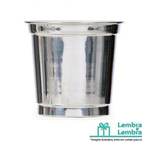 Balde-de-Gelo-em-aluminio-1x1Litro-brindes-01