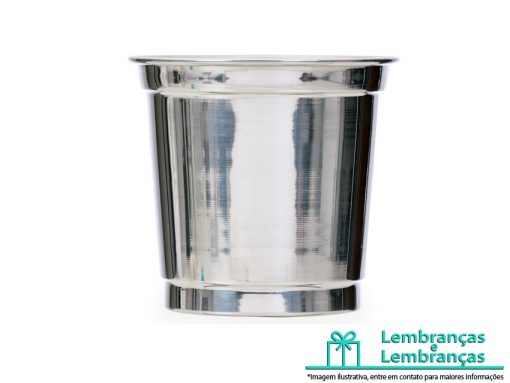 Balde de gelo em alumínio 1 , 1 Litro Brindes , Balde de gelo em alumínio 1 Litro Brindes , Balde de gelo em alumínio , Balde de gelo em alumínio personalizado , Balde de gelo em alumínio , Balde de gelo em alumínio brinde