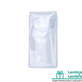 Brinde-Embalagem-plastica-para-chaveiros-e-pen-drive-03