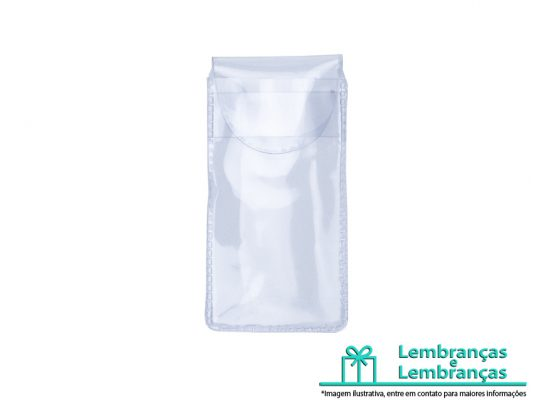 Embalagem plastica transparente para brindes chaveiros e Pen drives , Embalagem plastica transparente para brindes chaveiro , Embalagem plastica transparente para brindes Pen drives , Embalagem plastica transparente para brindes , Embalagem plastica transparente para brinde