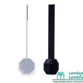 Brindes-Luminária-plástica-octagonal-com-12-leds-01