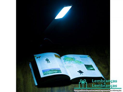 Luminaria para brinde , luminaria personalizada , luminaria cabo Usb , Luminaria personalzadas , luminaria cabo Usb mesa, luminaria Mesa Barat , Luminarias