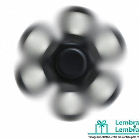 Brindes-brinde-Spinner-Anti-Stress-Pequeno-personalizado-1