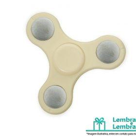 Brindes-brinde-Spinner-Anti-Stress-Pequeno-personalizado-3