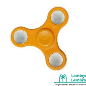 Brindes-brinde-Spinner-Anti-Stress-Pequeno-personalizado-5