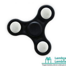 Brindes-brinde-Spinner-Anti-Stress-Pequeno-personalizado-7