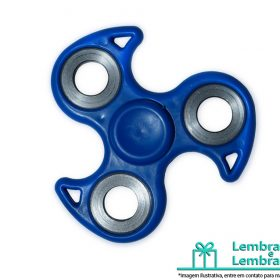 Brindes-brinde-Spinner-Anti-Stress-borda-triangular-personalizado-20
