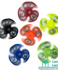 Spinner Anti-Stress para Brindes , Spinner Anti-Stress para Brinde , Spinner Anti-Stress para Brinde personalizado , Spinner Anti-Stress para Brindes personalizados