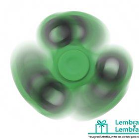 Brindes-brinde-Spinner-Anti-Stress-colorido-personalizado-12