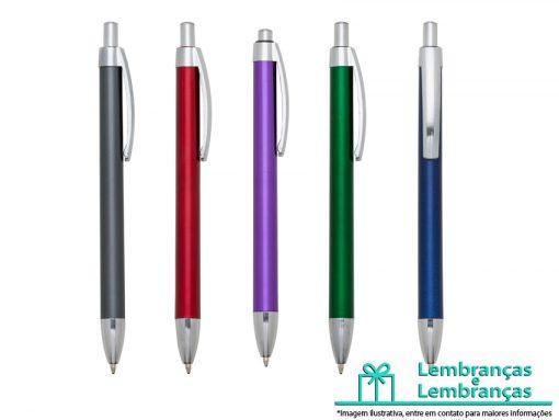 Caneta canetas plastica metalizada personalizada para Brinde Brindes , Caneta canetas plastica personalizada para Brinde Brindes , canetas para brinde , caneta personalizada para brinde , brindes caneta personalizada , brindes caneta , caneta para brinde , canetas baratas para brindes , caneta brinde , canetas brindes