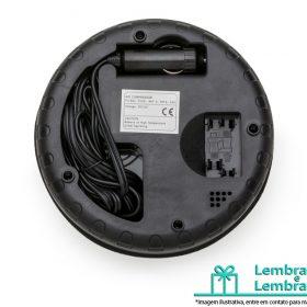 Compressor-de-Ar-Portátil-12V-brindes-02