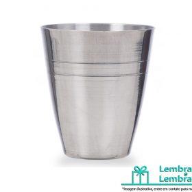 Copo-de-Aluminio-300ml-01