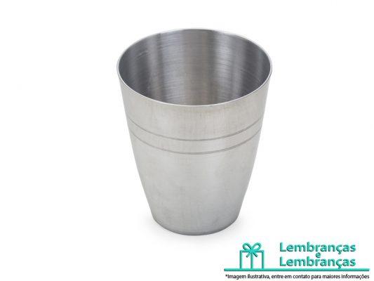 Copo de Alumínio 300ml para Brinde Personalizado , Copo de Alumínio 300ml para Brinde, Copo de Alumínio 300ml para Brindes , Copo de Alumínio 300ml para Brinde personalizado Laser , Copo de Aluminio para Brinde Personalizado
