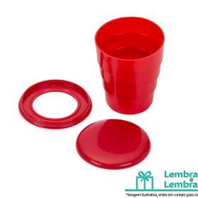 Copo-retrátil-130ml-de-plástico-com-tampa-para-brindes-03
