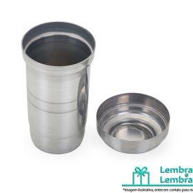 Coqueteleira-Aluminio-550ml-para-Brinde-02