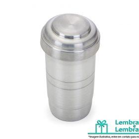 Coqueteleira-Aluminio-550ml-para-Brinde-03