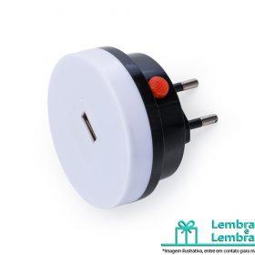Luminaria-de-led-com-USB-e-entrada-para-energia-brindes-01