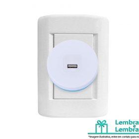 Luminaria-de-led-com-USB-e-entrada-para-energia-brindes-02
