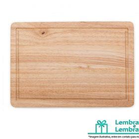 Tábua-grande-de-bambu-para-corte-com-canaleta-para-brinde-01