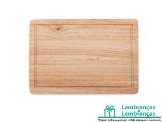 Tábua grande de bambu para corte com canaleta Brindes , Tábua grande de bambu para corte com canaleta Brinde , Tábua grande de bambu para corte com canaleta , Tábua grande de bambu para corte Personalizada , Tábua grande de bambu para corte com canaleta Brindes personalizados