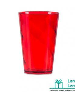 Brindes Copo de Acrílico 550 ml Espiral Personalizado , Brindes Copo de Acrílico 550 ml Espiral Personalizados , Brindes Copos de Acrílico 550 ml Espiral Personalizado , Brindes Copos Personalizados , Brindes Copo de Acrílico para brindes , copos personalizados para feiras e eventos , brindes copos