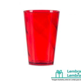 brindes-Copo-Acrílico-550ml-espiral-personalizado-04