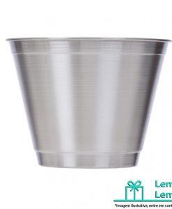 Balde de gelo em alumínio com capacidade de 6 litros Brindes , Balde de gelo em alumínio com capacidade de 6 litros Brindes personalizado , Balde de gelo em alumínio com capacidade de 6 litros , Balde de gelo em alumínio personalizado , Balde de gelo em alumínio personalizado laser , Balde de gelo em alumínio com capacidade de 6 litros Brindes promocionais