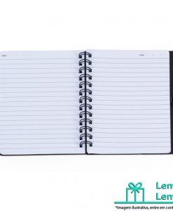 Bloco de Anotações Ecológico com Suporte Brindes , Bloco de Anotações Ecológico com Suporte Brinde , Bloco de Anotações Ecológico com Suporte , Bloco de Anotações Ecológico com Suporte para caneta , Bloco de Anotações Ecológico com Suporte para caneta personalizado