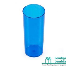Brindes-Copo-Long-Drink-330ml-Translucido-personalizado-03