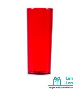 Brindes Copo Long Drink 330ml Translucido personalizado , Brindes Copo Long Drink 330ml Translucido personalizados , Brindes Copo Long Drink 330ml Translucido , Brindes Copo Long Drink 330ml Transparente , Brindes Copo Long Drink plastico , copos para brindes , copos para evento , copos personalizados