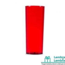 Brindes-Copo-Long-Drink-330ml-Translucido-personalizado-04