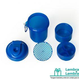 Coqueteleira-400ml-Porta-Suplementos-personalizada-brindes-02