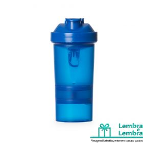 Coqueteleira-400ml-Porta-Suplementos-personalizada-brindes-03