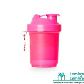 Coqueteleira-400ml-Porta-Suplementos-personalizada-brindes-04