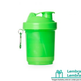Coqueteleira-400ml-Porta-Suplementos-personalizada-brindes-05