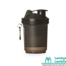 Coqueteleira-400ml-Porta-Suplementos-personalizada-brindes-06
