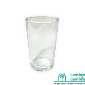 Kit-caipirinha-3-pecas-com-tábua-de-corte-socador-e-copo-de-vidro-para-brindes-03